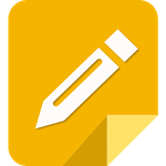 Sec Notes- Free Secure Notepad ratings and reviews, features, comparisons, and app alternatives