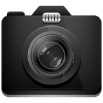 Secret Camera ratings and reviews, features, comparisons, and app alternatives