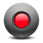 Secret Video Recorder Pro ratings and reviews, features, comparisons, and app alternatives