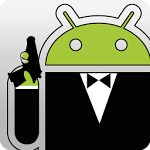 SeekDroid: Find My Phone ratings and reviews, features, comparisons, and app alternatives