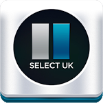 Select UK Radio ratings and reviews, features, comparisons, and app alternatives