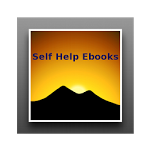 Self Help Books ratings and reviews, features, comparisons, and app alternatives