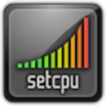 SetCPU for Root Users ratings and reviews, features, comparisons, and app alternatives