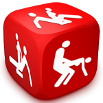 Sex Cube ( Kamasutra ) ratings and reviews, features, comparisons, and app alternatives