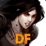 Shadowrun: Dragonfall - DC ratings, reviews, and more.