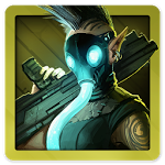 Shadowrun Returns ratings and reviews, features, comparisons, and app alternatives