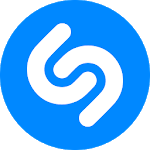 Shazam ratings, reviews, and more.