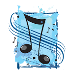 Sheet Music Workout ratings, reviews, and more.