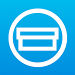Shoeboxed Receipt Tracker ratings and reviews, features, comparisons, and app alternatives