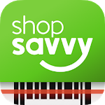 ShopSavvy Barcode & QR Scanner ratings, reviews, and more.