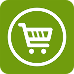 Shopper: Grocery Shopping List ratings and reviews, features, comparisons, and app alternatives