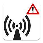 Signal booster 3G 4G ratings and reviews, features, comparisons, and app alternatives