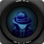 Silent Spy Camera old ratings and reviews, features, comparisons, and app alternatives