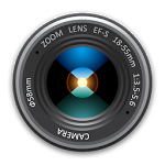 Simple Camera ratings, reviews, and more.