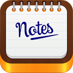 Simple Notes Notitas Free ratings and reviews, features, comparisons, and app alternatives