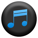 Simple mp3 Downloader ratings, reviews, and more.