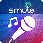 Sing! Karaoke by Smule ratings, reviews, and more.