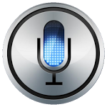 Siri Lie Detector ratings and reviews, features, comparisons, and app alternatives