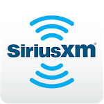 SiriusXM ratings, reviews, and more.