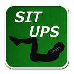 Sit Ups - Fitness Trainer ratings and reviews, features, comparisons, and app alternatives