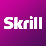 Skrill ratings and reviews, features, comparisons, and app alternatives