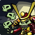 Skulls of the Shogun ratings and reviews, features, comparisons, and app alternatives
