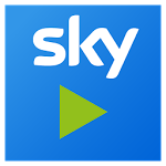 Sky Go ratings, reviews, and more.