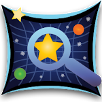 Sky Map ratings and reviews, features, comparisons, and app alternatives