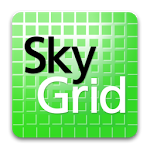 SkyGrid News ratings and reviews, features, comparisons, and app alternatives