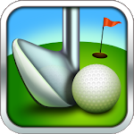 Skydroid - Golf GPS Scorecard ratings, reviews, and more.