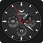 Skymaster Pilot Watch Face ratings and reviews, features, comparisons, and app alternatives