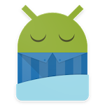 Sleep as Android ratings, reviews, and more.