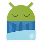 Sleep as Android Unlock ratings and reviews, features, comparisons, and app alternatives