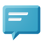 Sliding Messaging Pro ratings and reviews, features, comparisons, and app alternatives