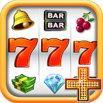 Slot Machine+ ratings and reviews, features, comparisons, and app alternatives