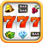 Slot Machine - FREE Casino ratings, reviews, and more.