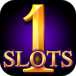 Slot Machines - 1Up Casino ratings, reviews, and more.