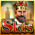 Slot Machines - FREE! ratings and reviews, features, comparisons, and app alternatives