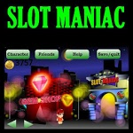 Slot Maniac ratings and reviews, features, comparisons, and app alternatives