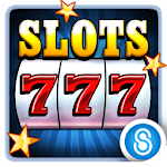 Slots™ ratings and reviews, features, comparisons, and app alternatives