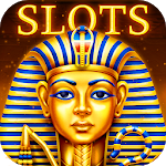 Slots™ - Pharaoh's Journey ratings and reviews, features, comparisons, and app alternatives