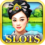 Slots Casino: slot machines ratings and reviews, features, comparisons, and app alternatives