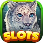 Slots Emperor's Way FREE Slots ratings and reviews, features, comparisons, and app alternatives