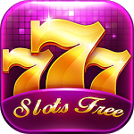 Slots Free - Wild Win Casino ratings, reviews, and more.