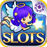 Slots Heaven: FREE Slot Games! ratings and reviews, features, comparisons, and app alternatives