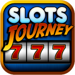 Slots Journey ratings, reviews, and more.