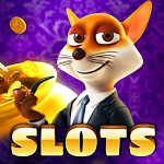 Slots Showdown free fun slots ratings and reviews, features, comparisons, and app alternatives