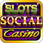 Slots Social Casino ratings and reviews, features, comparisons, and app alternatives