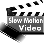 Slow Motion Video ratings and reviews, features, comparisons, and app alternatives