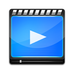 Slow Motion Video Player 2.0 ratings and reviews, features, comparisons, and app alternatives